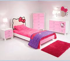 dream room furniture. Hello Kitty Room For Girls Photo 3 Of 6 Bedroom Furniture A Dream S