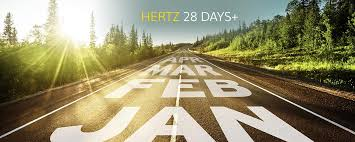 Hertz Incident Report Form Yupar Magdalene Project Org