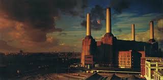 london s cityscape night pigs evening al covers dusk pink floyd battersea darkness screenshot