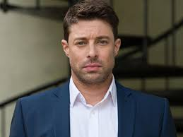 He is best known as a member of the boy band blue from 2000 to 2005 and again from 2009 following their. Hollyoaks Profiles Ryan Knight Duncan James All 4