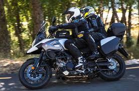 suzuki street bikes suzuki motorcycles dualsport sportbike
