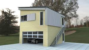 Metal House Designs Metal Frame Homes Grand Glass Lake House With Bold Steel Frame