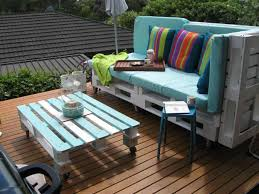 furniture ideas with pallets. Pallet Patio Furniture Rhthebrideschoicenccom Wood Deck Total Cost For Saw Blades On The Cheap Rhpinterestcom Ideas With Pallets