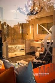 bathroom accessories perth scotland. villeroy \u0026 boch labelle freestanding bath with floor lighting | our showroom perth, scotland pinterest lighting, floors and bathroom accessories perth o