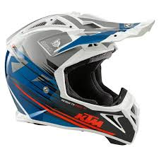 2018 ktm powerwear catalogue. perfect 2018 ktm airoh 2018 helmet aviator 22 bl on ktm powerwear catalogue