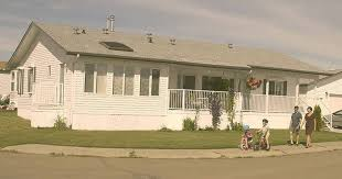 full size of mobile home insurance mobile home homeowners insurance local car insurance insurance quotes