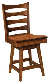 Amish Furniture Kitchen Island 17 Best Images About Bar Stools And Counter Stools On Pinterest