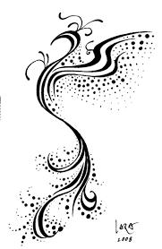 Tatto Ideas 2017 Phoenix Tattoo Designs