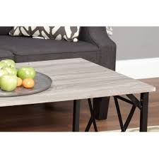Walmart Living Room Sets Sofa Tables At Walmart Best Home Furniture Decoration