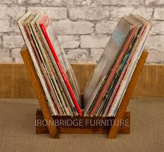 vinyl record furniture. Vinyl Record Furniture