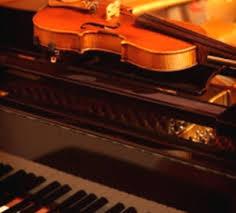 Rachmaninoff revela, entonces, su umbral de teclas a la ternura
