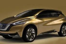 2018 nissan silvia. modren silvia 2018 nissan murano changes price with nissan silvia
