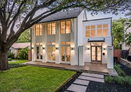 white exterior brick paint color exterior brick was done in pure white by sherwin williams