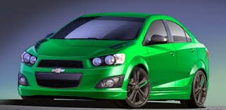 2018 chevrolet sonic. plain 2018 2018 chevrolet sonic release date and concept in chevrolet sonic