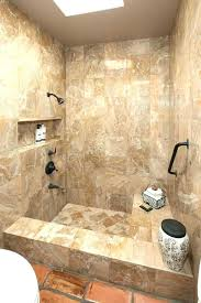 walk in bathtub shower combo shower bath combo design ideas tub and home combination pictures remodel