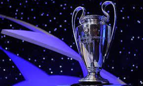 Calendario Champions League 2019 2020: tutte le partite, date, orari