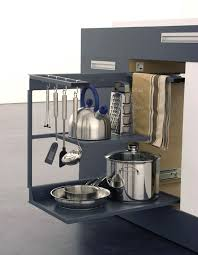 16 highly functional space saving ideas for your tiny home homesthetics small kitchen furniture 10