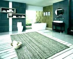 oval bathroom rugs oval bath rugs large black rug small oval bath rugs
