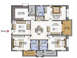 Make Your Own House Plans Free Architecture Floor Plan Creator With Free 3d Software For Kitchen