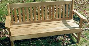 Bench Wooden Garden Bench B And Q Wonderful Corner Outdoor Bench Wonderful  Image Of Garden Bench Design Concept Wooden With Body Backrest Armrests Si  Legs ...