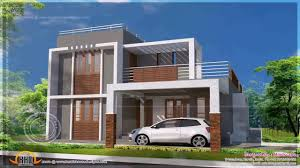 portico design for small house in india youtube