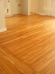 direct pressure laminate vs high pressure laminate laminate flooring
