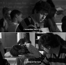 Stuck In Love Quotes Interesting Love Quote Black And White Quotes Hurt Stuck In Love Feellng