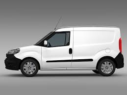 Easily get started with these popular. Fiat Doblo Cargo 263 2015 By Creator 3d 3docean