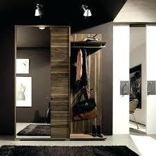 front entry furniture. Elegant Entryway Furniture Room Mart Front Entry Door Large Size Of Int R