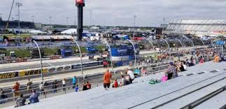 Dover Downs Seating Chart Photos At Dover International Speedway