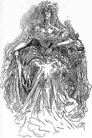 miss havisham charles dickens  explore miss havisham great expectations and more