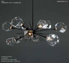 small crystal chandeliers for bathroom new white mini chandelier Ë Å 23 small