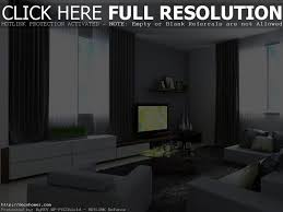 Wallpaper For Living Room Feature Wall Wallpaper Ideas For Living Room Feature Wall Dgmagnetscom