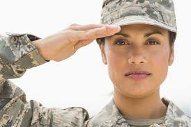 6 Things To Ask Yourself Before Joining The Military