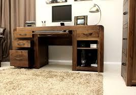 office desk walnut. office desk walnut u