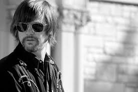 Interview: Jay Farrar Talks <b>Son Volt's</b> Debut Album, '<b>Trace</b>'