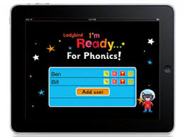 <b>Im ready For Phonics</b> | Tried and Tested | Teach Primary