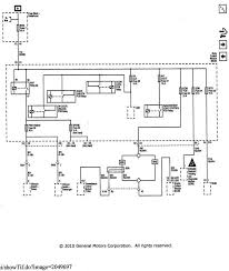 solstice wiring diagram online pontiac solstice forum this image has been resized click this bar to view the full image