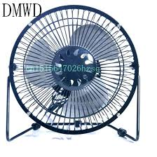 mini tower desk fan desks fans large size of office get ations a table small electric