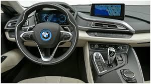 2015 bmw i8 interior. Simple Interior 2015 BMW I8 Interior On Bmw I8 YouTube