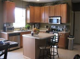 Small Long Kitchen Long Kitchen Island Small Kitchen With Extra Long Island Island