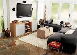 ... Living Room, Living Room Setup Stylish Ideas 1 On Living Design Ideas  Living Room Layout ...