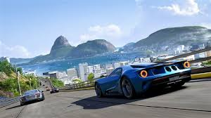 new release car games8 Best New Games for PC Xbox PS3 PS4 to try in 2017  Stunning