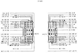 ford au ute fuse box diagram diy wiring diagrams \u2022 ford falcon au fuse box layout au v8 o2 sensor wiring australian ford forums rh fordforums com au ford fg ute fuse box diagram ford explorer fuse box diagram