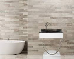 Oceana Designs Granite Amazon Com Jsg Oceana White Ascetic Vanity With Black