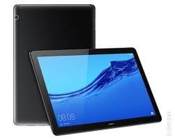 Huawei MediaPad T5 10.1 LTE 32Gb Black · Каталог товаров ...