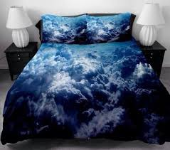 blue bed sheets tumblr. Image Result For Tumblr Bedsheets Blue Black Bed Sheets
