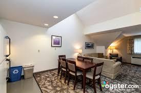 2 bedroom loft. the 2 bedroom loft suite at attitash grand summit hotel