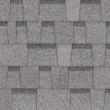 black architectural shingles. Weathered White Black Architectural Shingles
