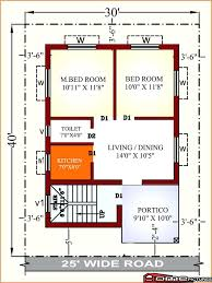 budget house plans low plan and design n in tamilnadu budget house plans